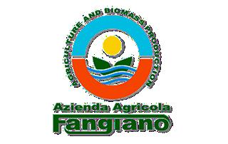 Azienda Agricola Fangiano