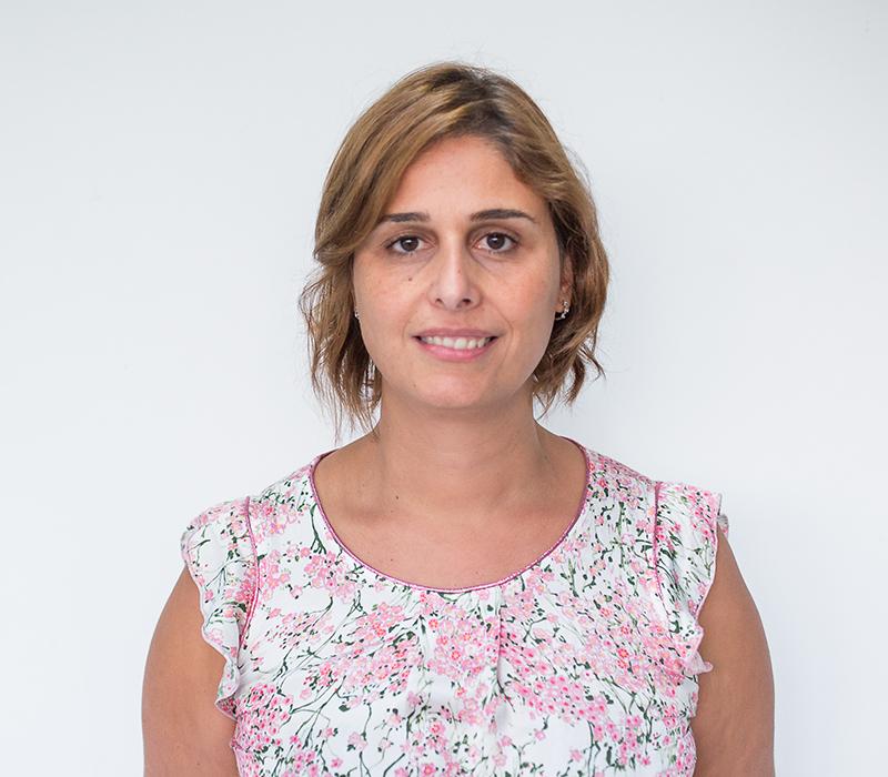 Dott.ssa Monica Nardi