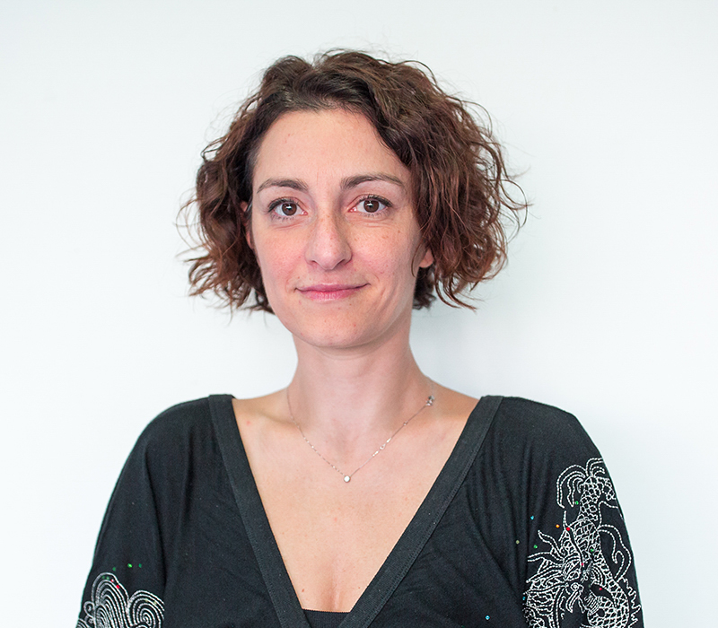 Dott.ssa Paola Costanzo