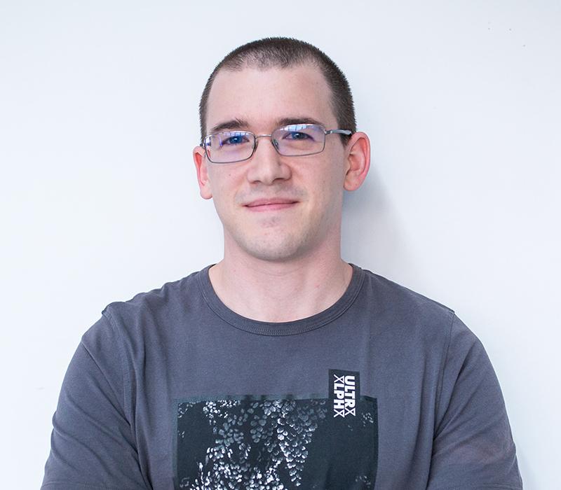 Dott. Paolo Novelli