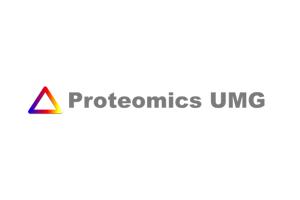 Proteomics umg